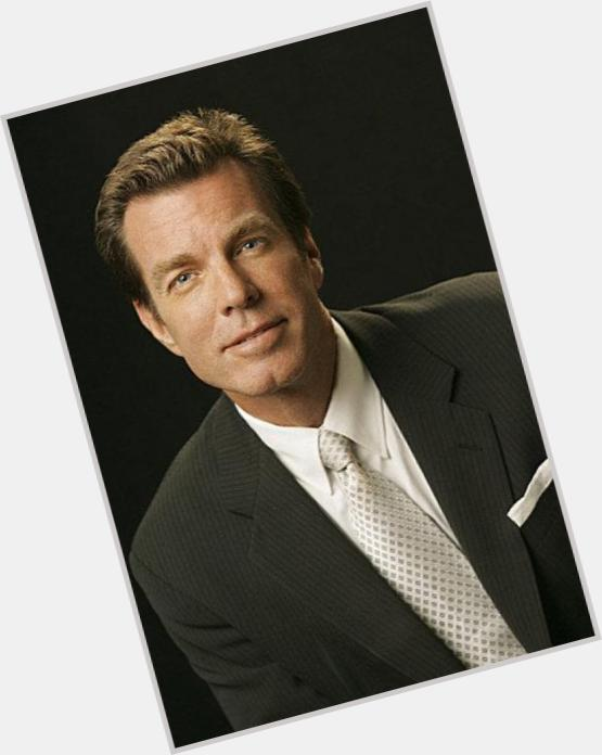 Peter Bergman exclusive hot pic 3