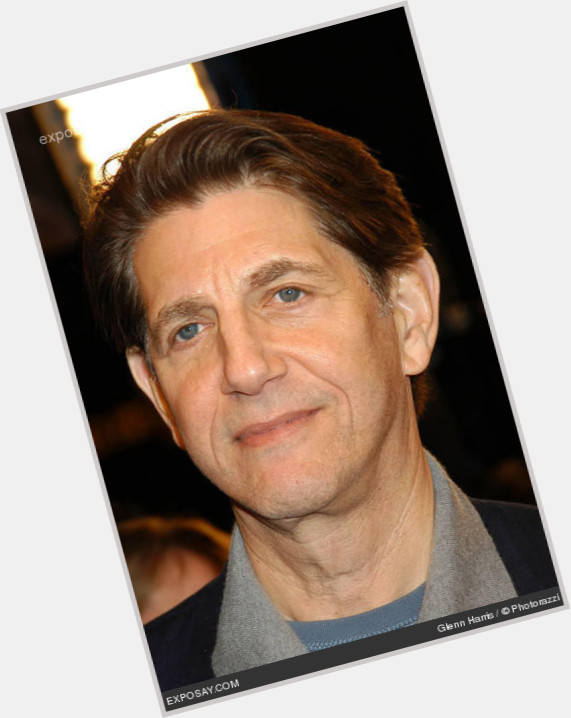 Peter Coyote sexy 4