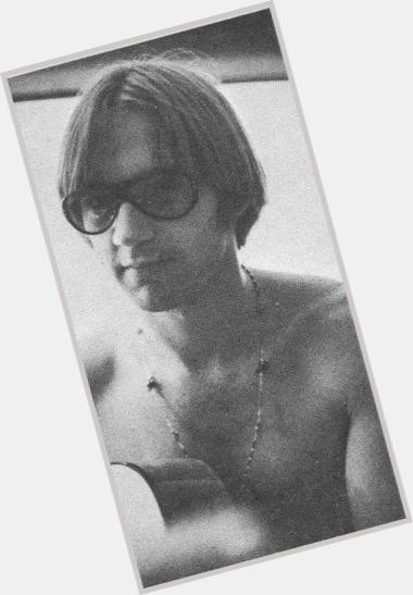 Peter Tork new pic 3