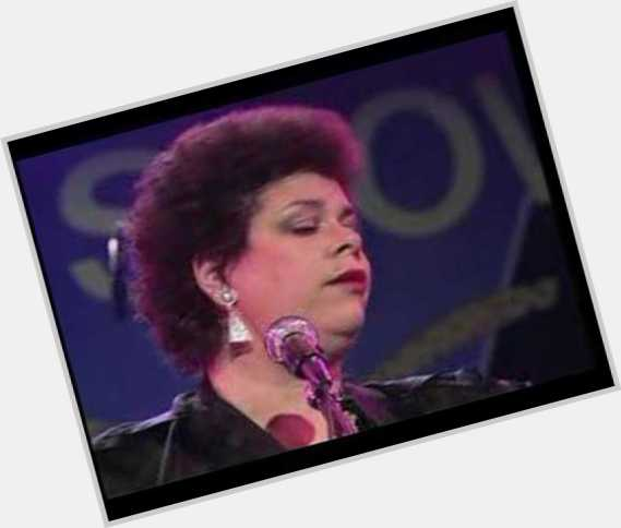 Phoebe Snow new pic 10