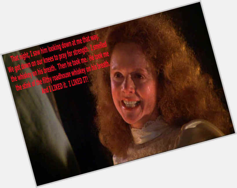 Piper Laurie full body 10