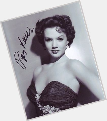Piper Laurie new pic 4