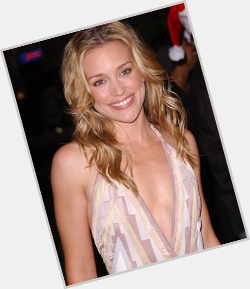 Piper Perabo birthday 2015