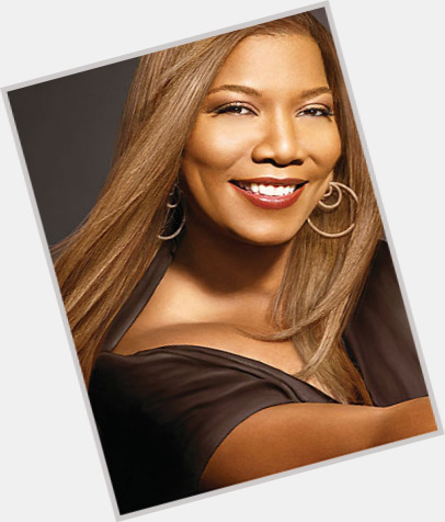 Queen Latifah birthday 2015