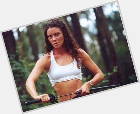 rachel blakely facebookrachel blakely the lost world, rachel blakely sean rigby, rachel blakely, rachel blakely facebook, rachel blakely 2015, rachel blakely instagram, rachel blakely 2014, rachel blakely filmography, rachel blakely wikipedia, rachel blakely counter strike, rachel blakely feet
