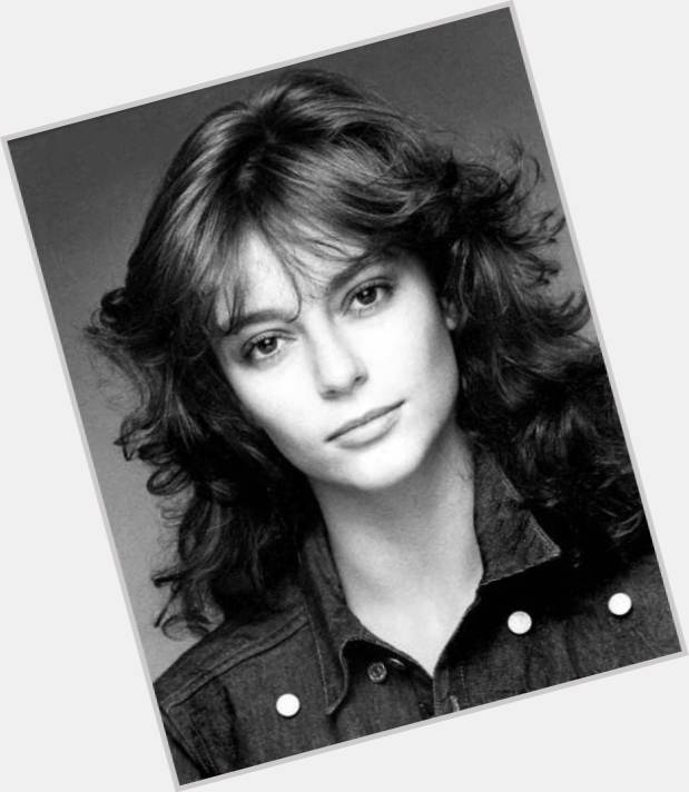 Rachel Ward birthday 2015