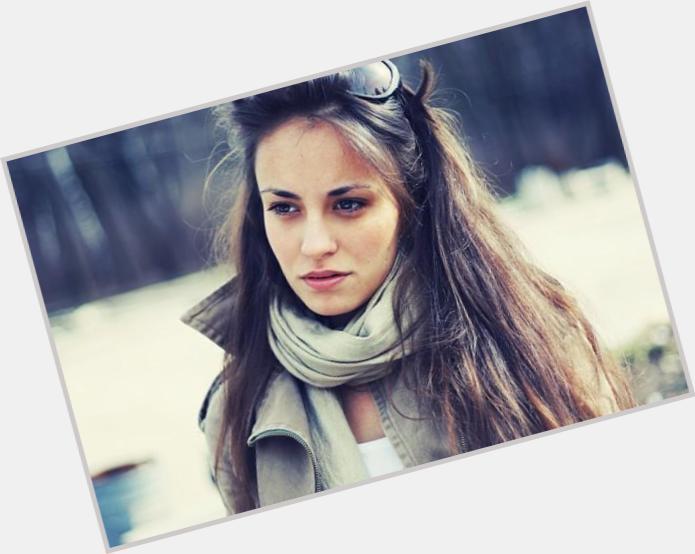 Radina Kardjilova Nude Photos 71
