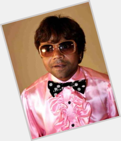 Rajpal Yadav dating 3