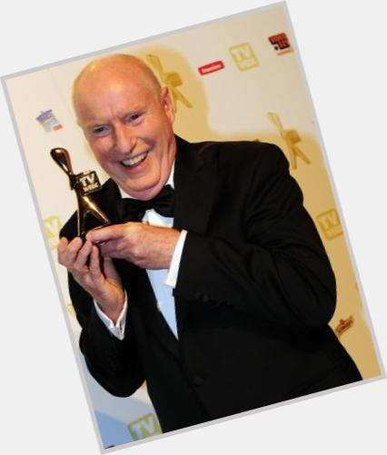 Ray Meagher birthday 2015