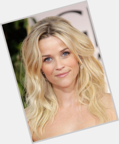 Reese Witherspoon birthday 2015