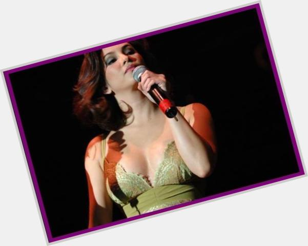 Regine Velasquez exclusive hot pic 6