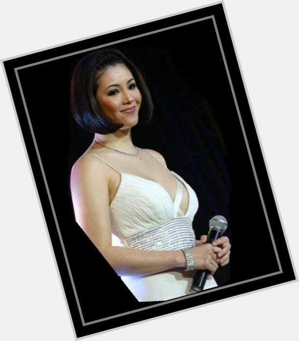 Regine Velasquez new pic 4