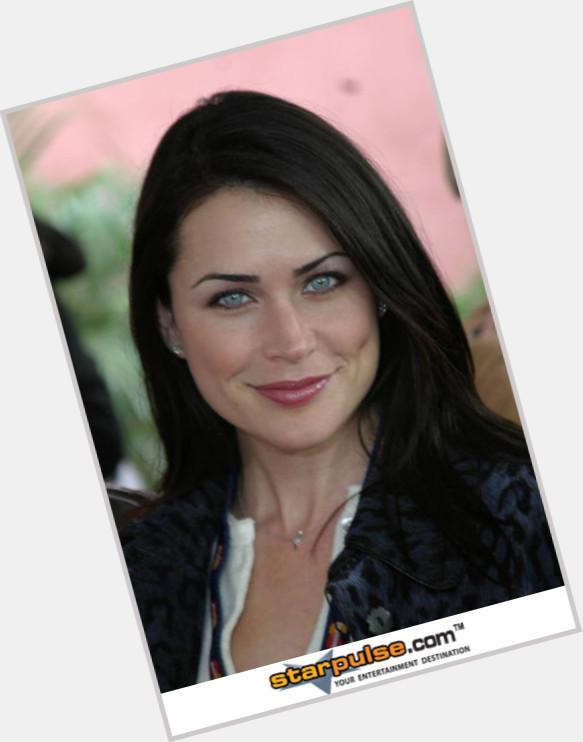 Rena Sofer wiki