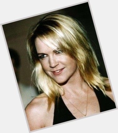 Renee O Connor new pic 1