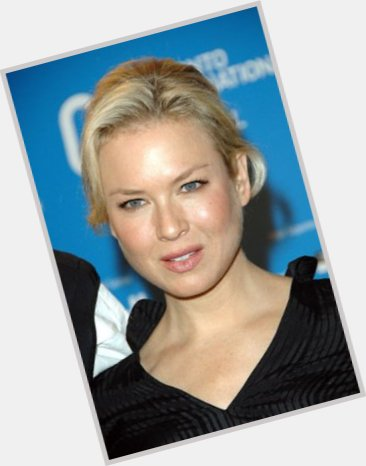 Renee Zellweger birthday 2015