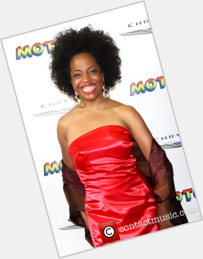 Rhonda Ross Kendrick's Birthday Celebration | HappyBday.to