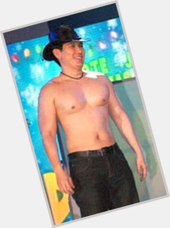 Richard Yap new pic 3