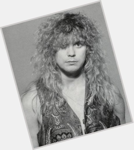 Rick Savage birthday 2015