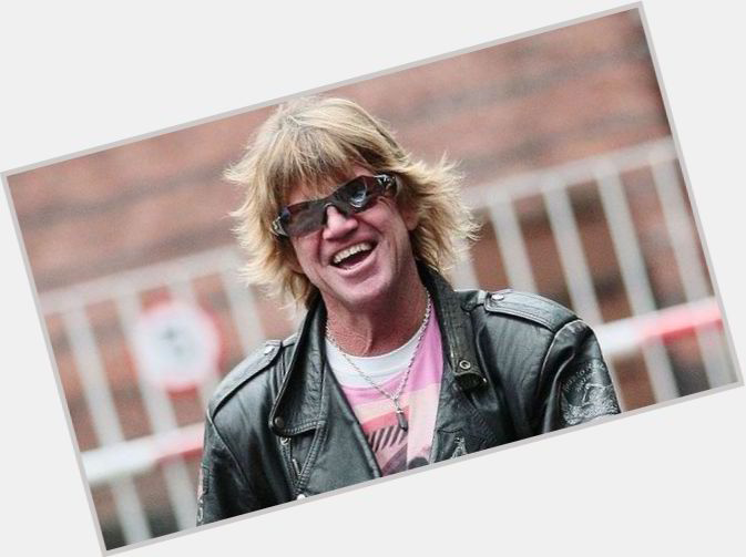Robin Askwith birthday 2015