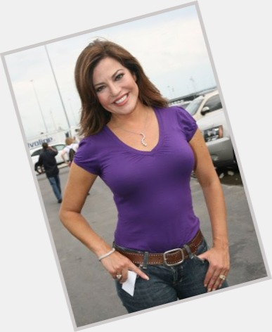Robin Meade exclusive 8