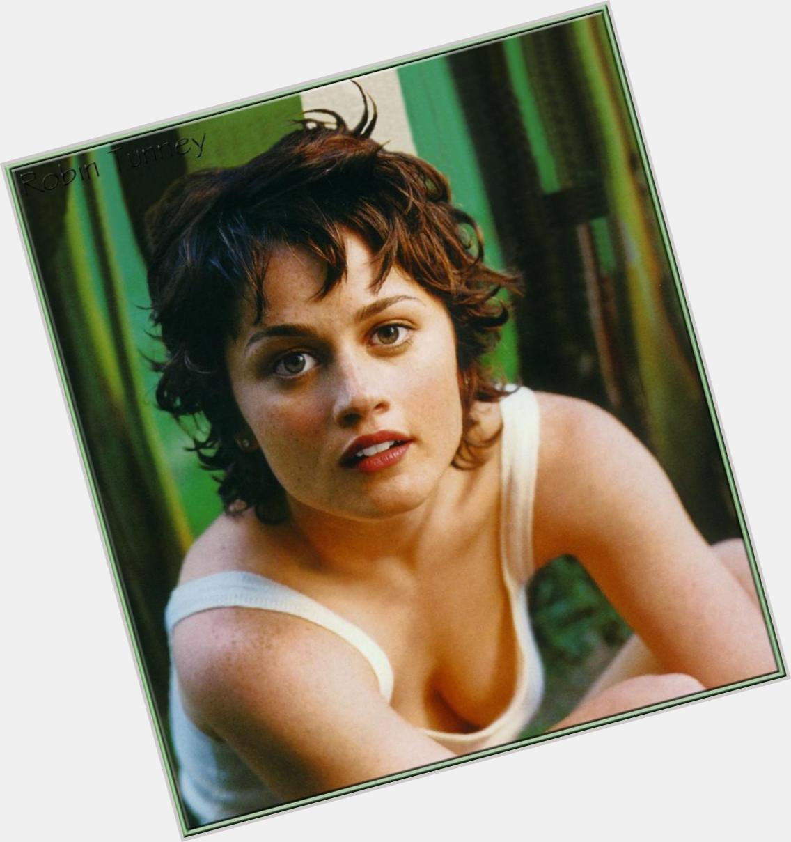 Robin Tunney exclusive hot pic 5