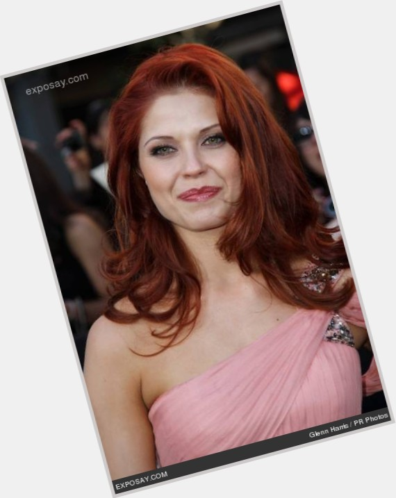 Robyn Lively will celebrate her 45 yo birthday in 3 months and 1 days!: happybday.to/Robyn-Lively