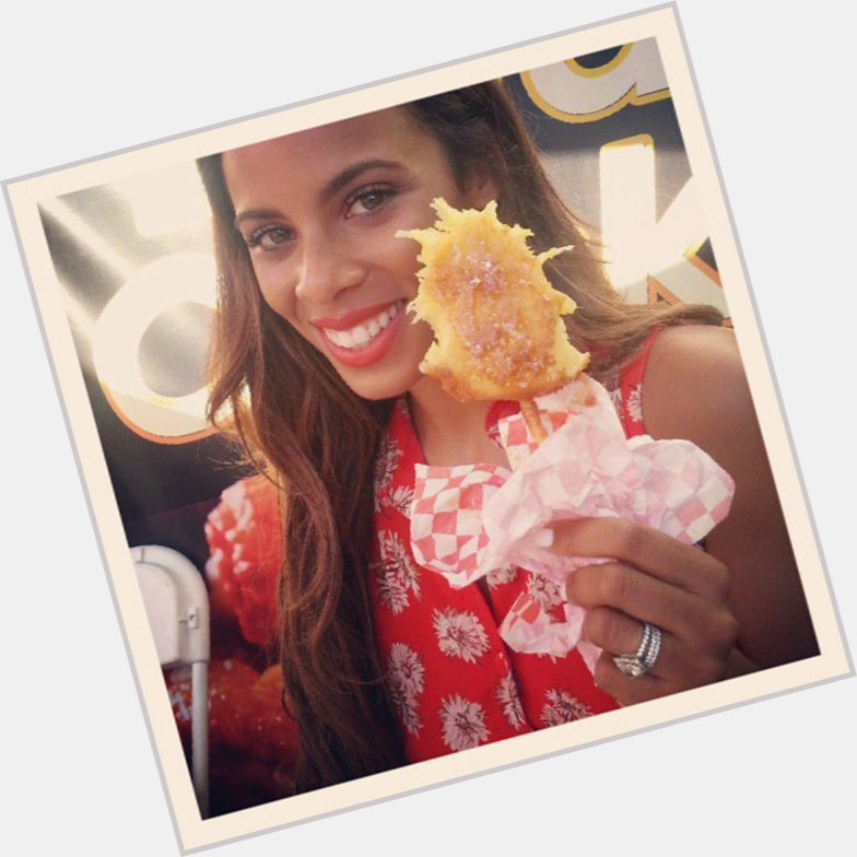 Rochelle Humes dating 11