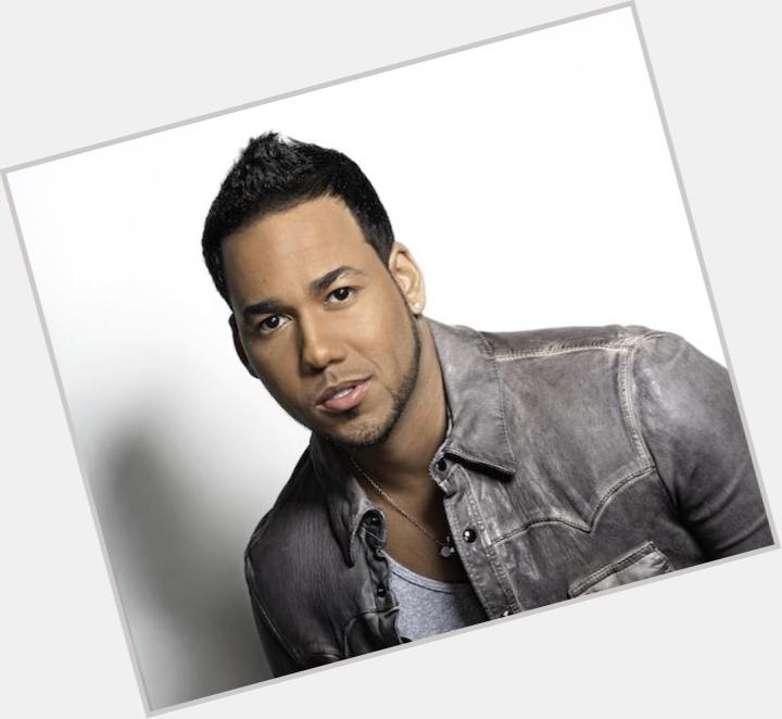 Romeo Santos birthday 2015
