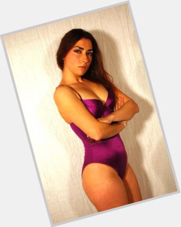 romina power sexy