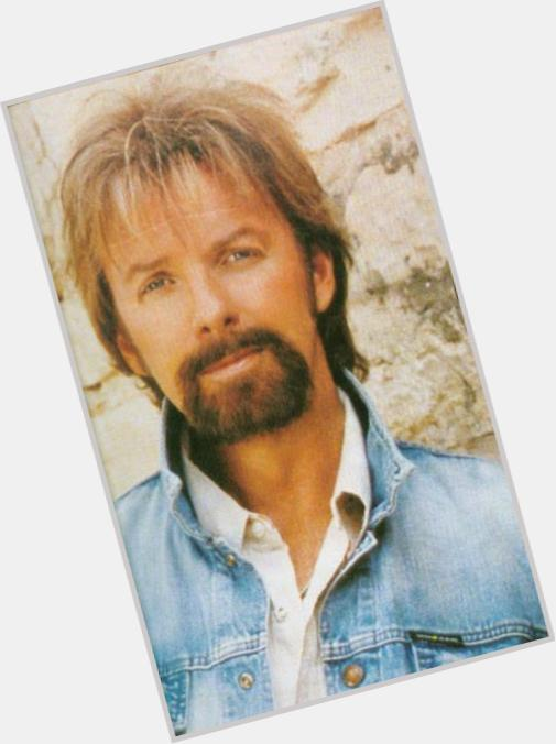 Ronnie Dunn birthday 2015