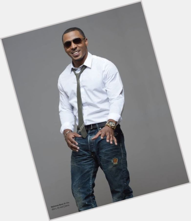 ronreaco lee new show