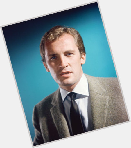 Roy Thinnes full body 3