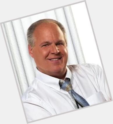 Rush Limbaugh full body 3