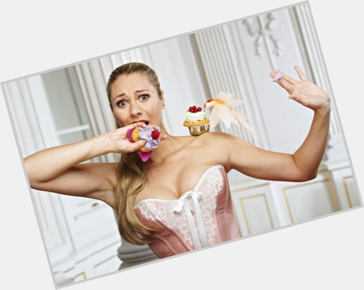 Dating Sites For 16 18 Year Olds Vejle
