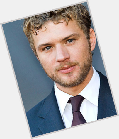 Ryan Phillippe birthday 2015