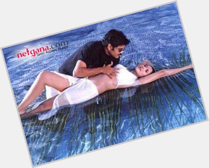 sakshi shivanand movie
