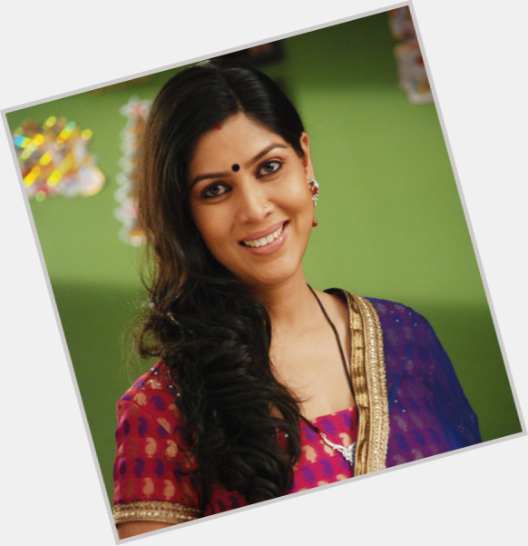 Sakshi Tanwar full body 6