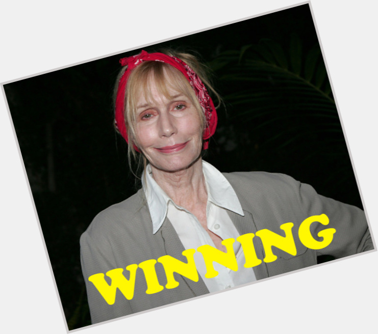 kellerman personals Sally kellerman, actress: mash kellerman arrived quite young on the late 1950s film and television scene with a fresh and distinctively weird, misfit presence it is this same uniqueness that continues to makes her such an attractively offbeat performer today.
