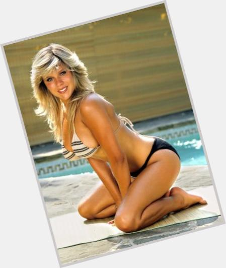 Samantha Fox celebrity 9