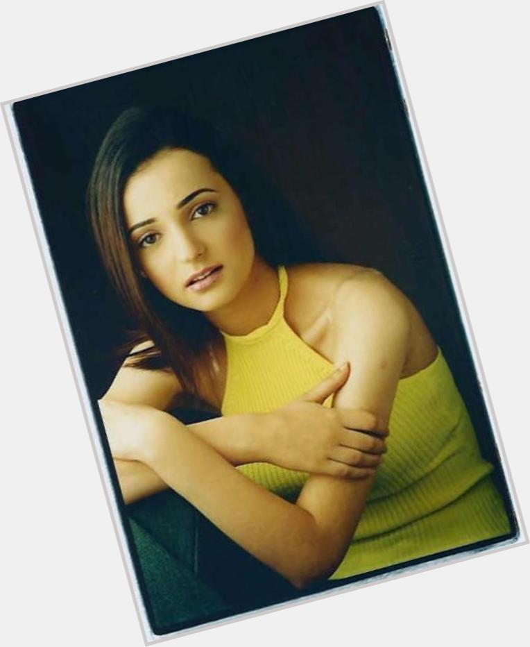 Sanaya Irani full body 11