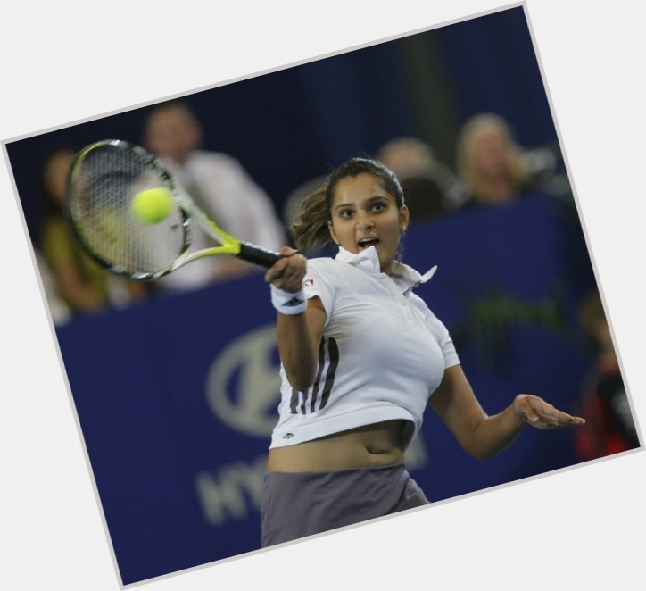 Sania Mirza new pic 8