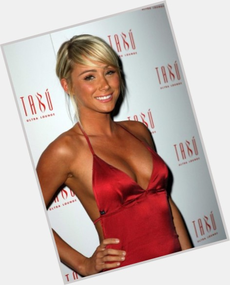Sara Jean Underwood birthday 2015