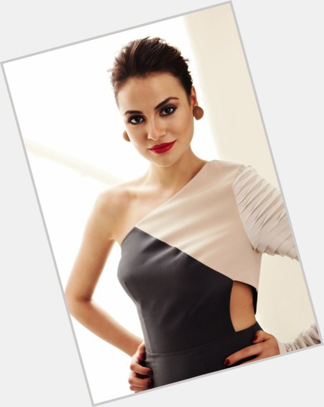 seda buddhist dating site An online dating is free to join for unintrusive flirting and uncompromising dating with singles living in your area buddhist dating sites - sign up.