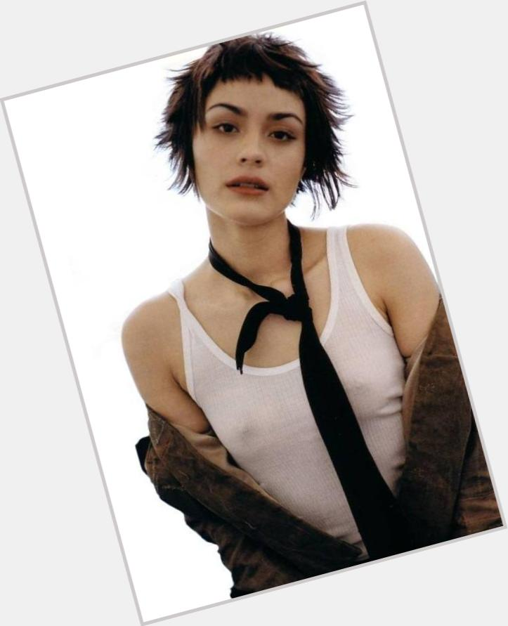Shannyn sossamon 40 days and 40 nights 6