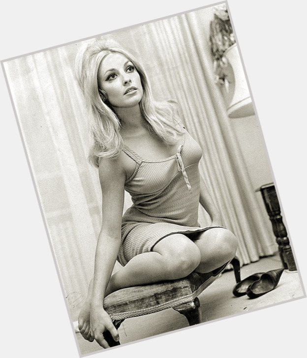 Sharon Tate celebrity 7