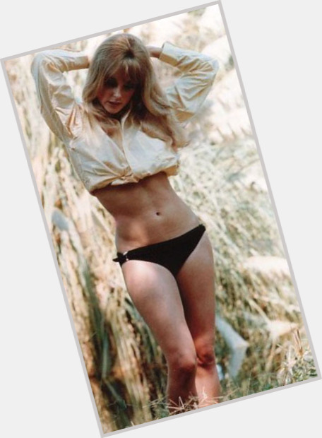 Sharon Tate exclusive 11