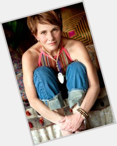 Shawn Colvin exclusive hot pic 4