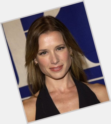 Shawnee Smith birthday 2015