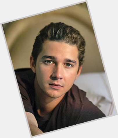 Shia Labeouf birthday 2015