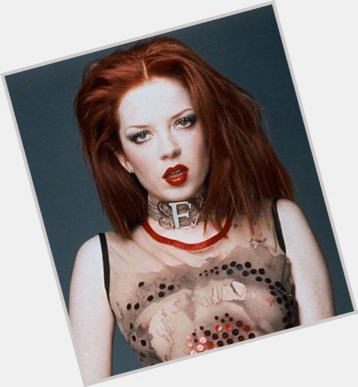 Edinburgh Girl Manson Pages Viagra Boring